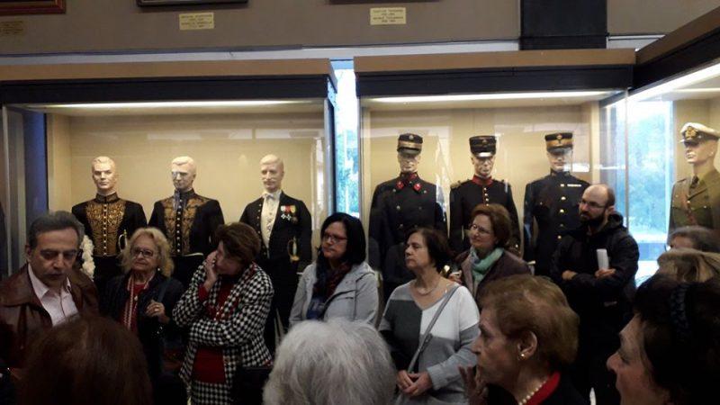 Πολεμικό Μουσείο (5)