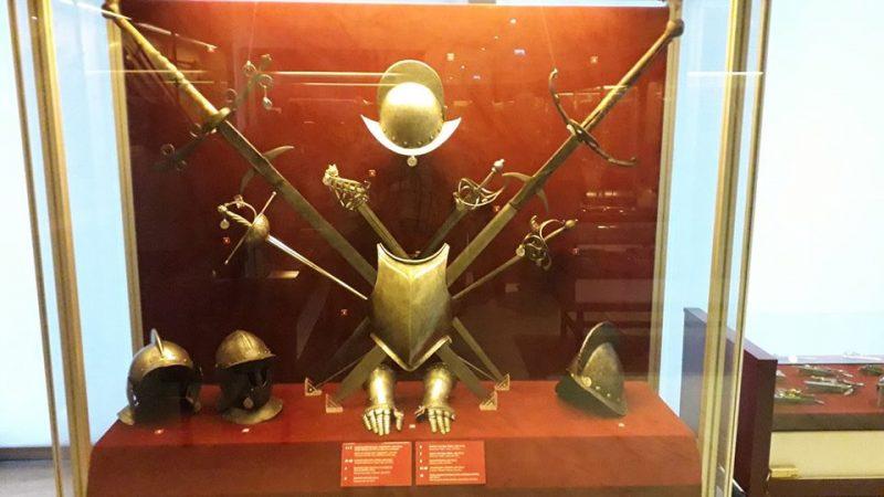 Πολεμικό Μουσείο (6)