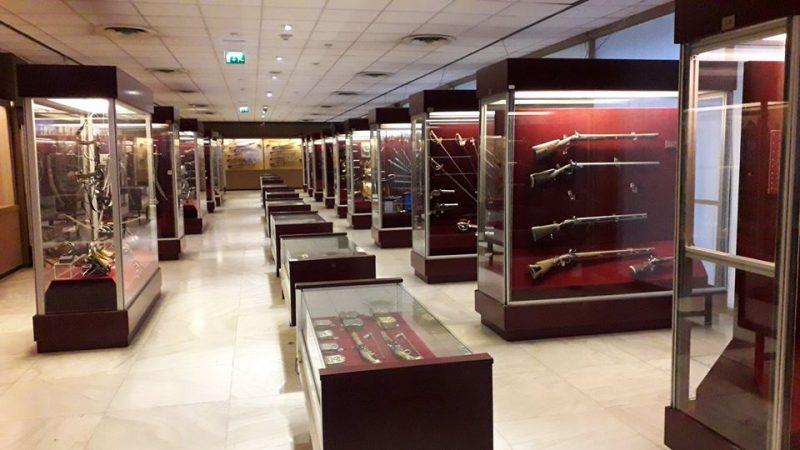Πολεμικό Μουσείο (9)