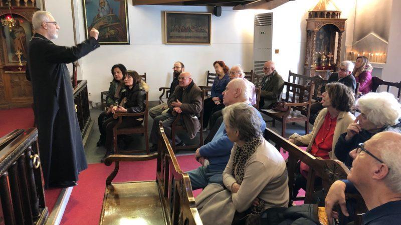Αρμενική εκκλησία (3)
