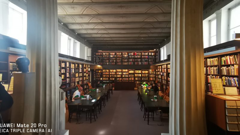 Αρχαιολογικό Γερμανικό Ινστιτούτο (8)