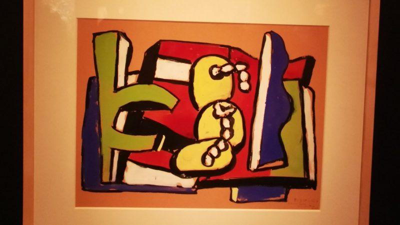 Christian Zervos-Cahiers d'art (25)