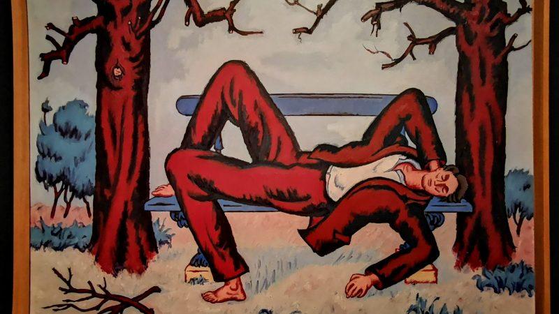 Christian Zervos-Cahiers d'art (45)