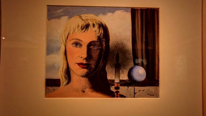 Christian Zervos-Cahiers d'art (46)
