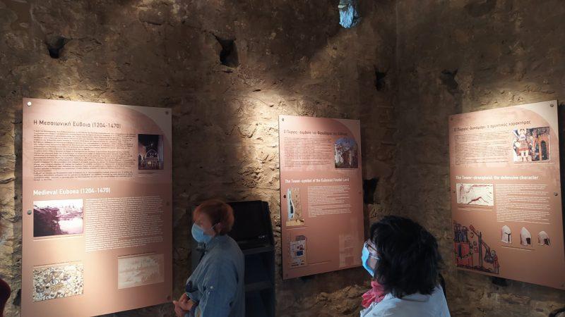 Πύργος Βασιλικού, Χαλκίδα (8)