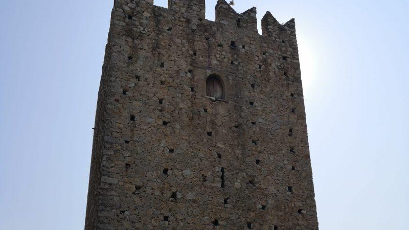 Πύργος Βασιλικού, Χαλκίδα (9)